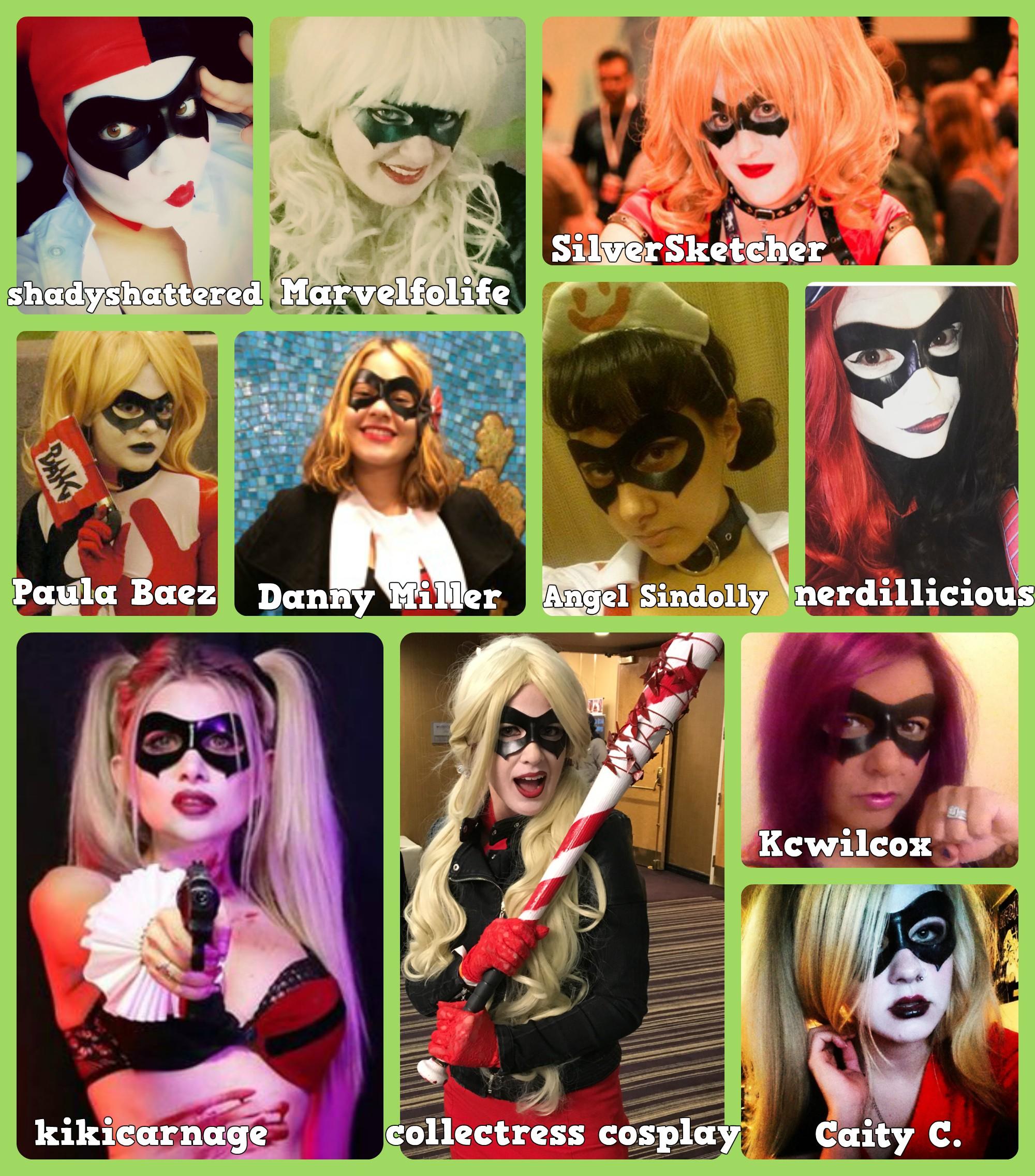 harley-quinn-injustice-mask-collage.jpg