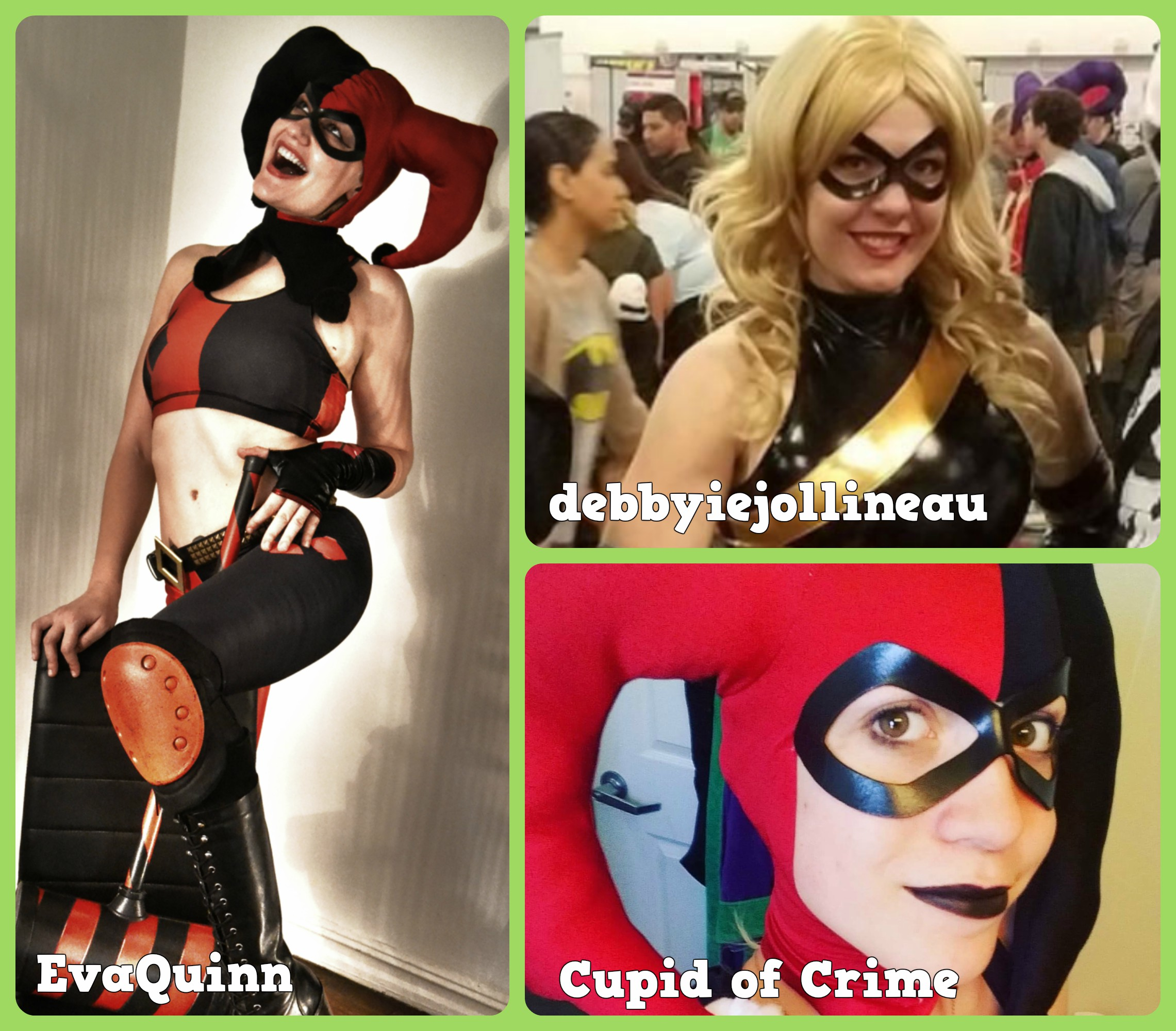 harley-quinn-mask-cosplay-collage2.jpg