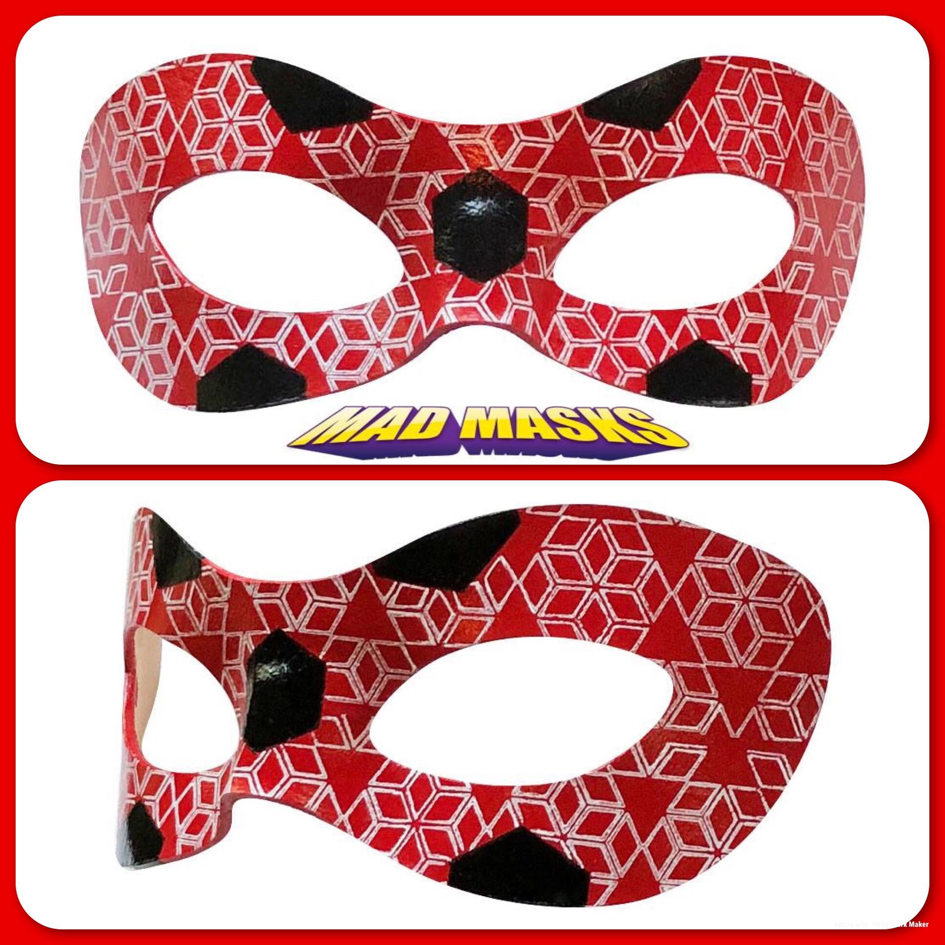 ice-ladybug-mask.jpg