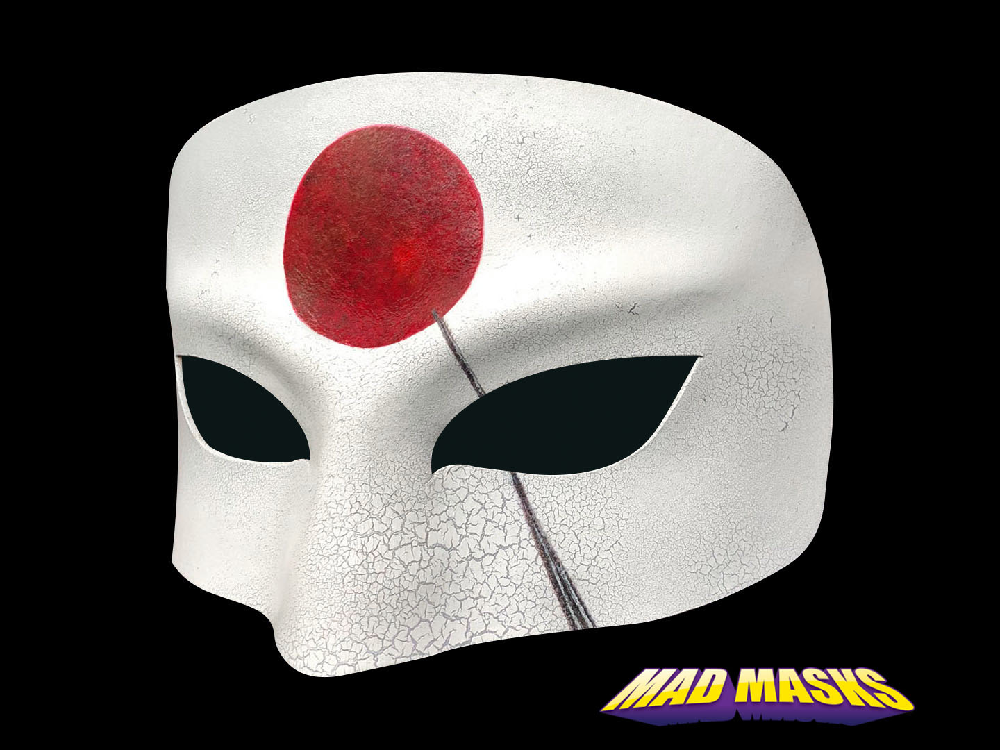 katana-mask-left-new.jpg