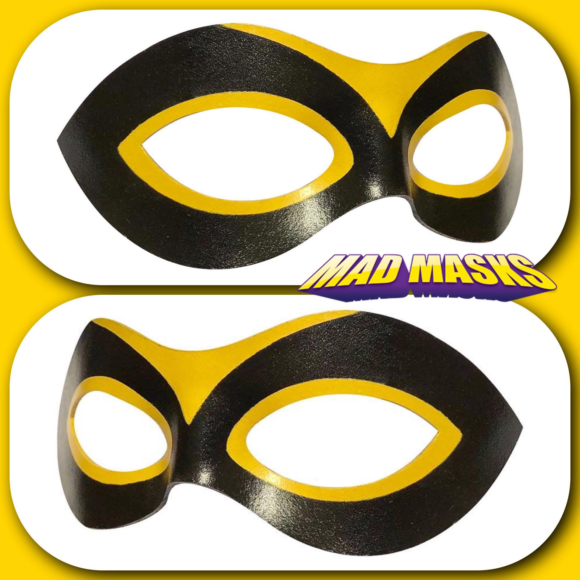queen-bee-mask.jpg
