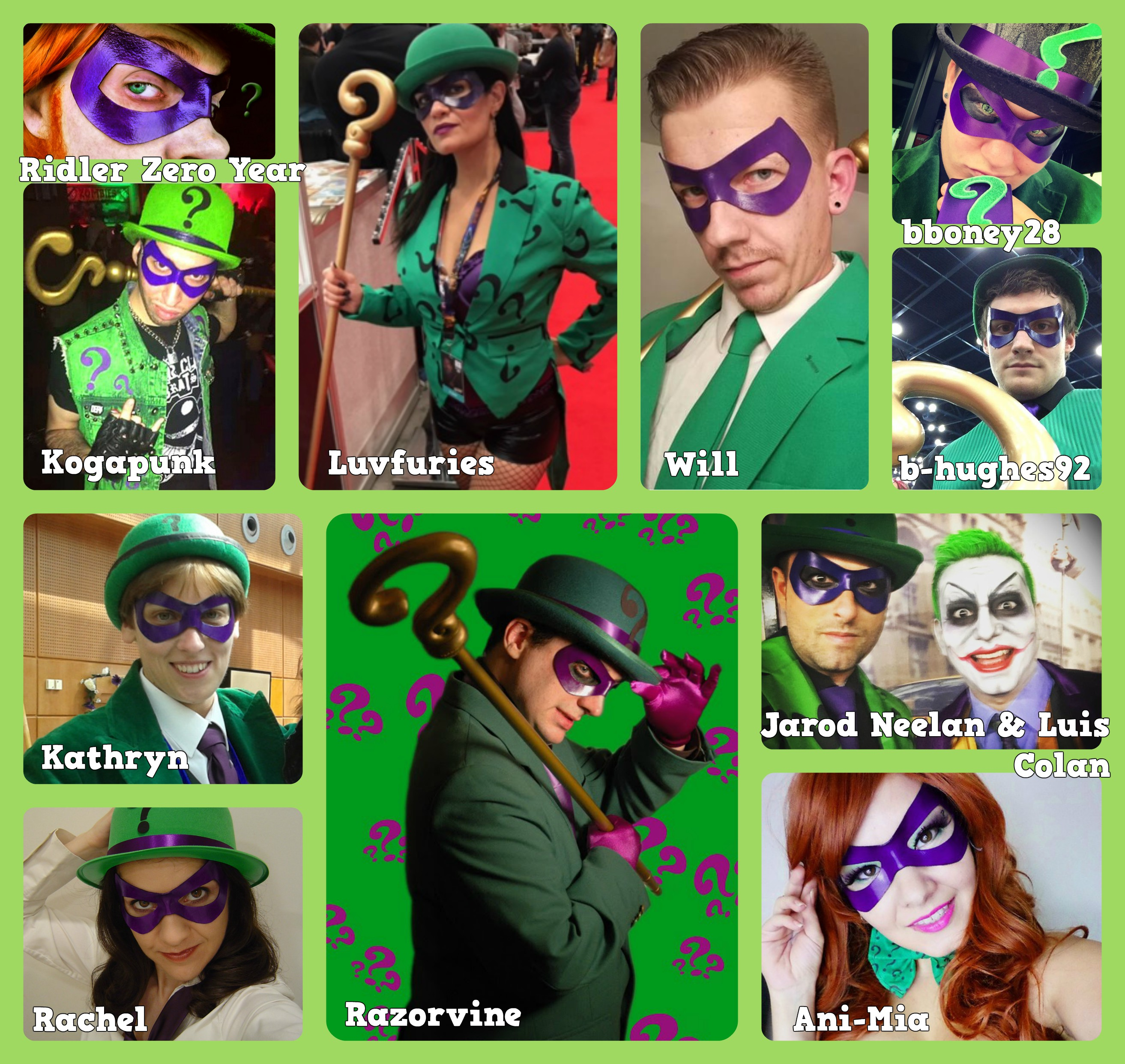 riddler-mask-cosplay-collage.jpg