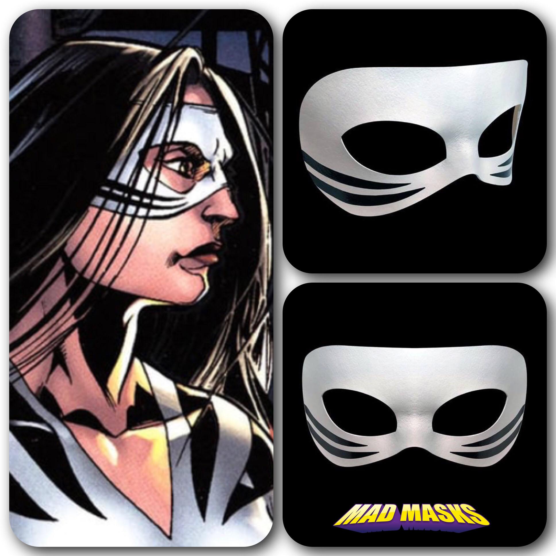 white-tiger-mask-collage.jpg