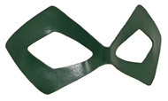 Comics Green Arrow Mask