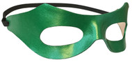 Riddler Telltale Mask