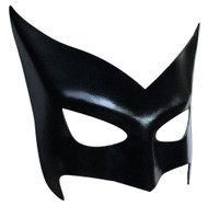 Batwoman Cosplay Mask