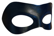 Violet Parr Incredibles Mask