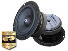 "3"" ES-03 CDT Audio Euro Sport Mid-Range Pair"
