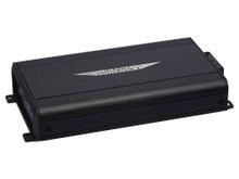 MQ150.2 Image Dynamics 2 Channel Amplifier 2 x 125 Watts RMS