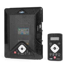 Aquatic AV AQ-DM-U5BT Bluetooth & USB Waterproof Marine Stereo