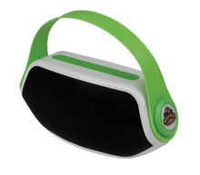 Margaritaville Audio Bluetooth Beach Boombox Party Speaker