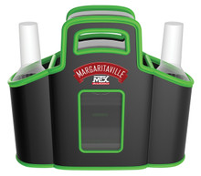 Margaritaville Audio  Concert Caddy Party Pack Speaker from Paradise