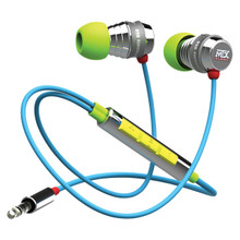 Margaritaville Audio In Ear Audiophile Earbud Monitor Headphones from Paradise - In 2 Colors