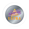 Tachyonized Phone Micro-Disks, a Tachyon tantra energy product, protects from harmful EMFs, electromagnetic radiation. Use on cellphones and any small electronic devices.