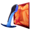 The Tachyonized Chakra Root Plug is a Tachyon sacred tantra product