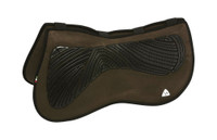 C.S.O. Spine Free Gel Saddle Pad