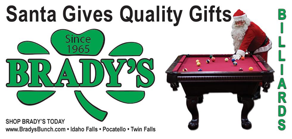 bradys-billiardschristmas18-.jpg