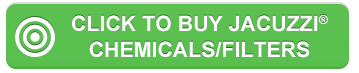 Buy Jacuzzi® Chemicals/Filters