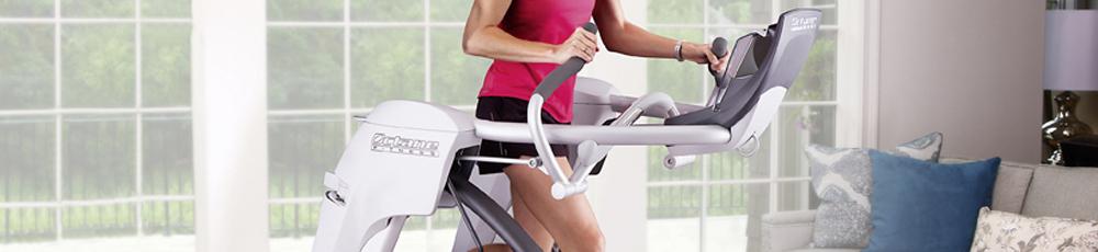 exerciselanding.jpg