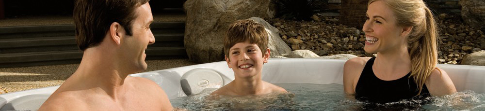j-425-hot-tub-lifestyle-header.jpg