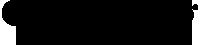 kineticologo1.png