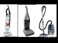 lindhaus-vacuums.png