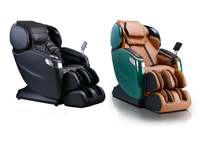 massage-chairs.png