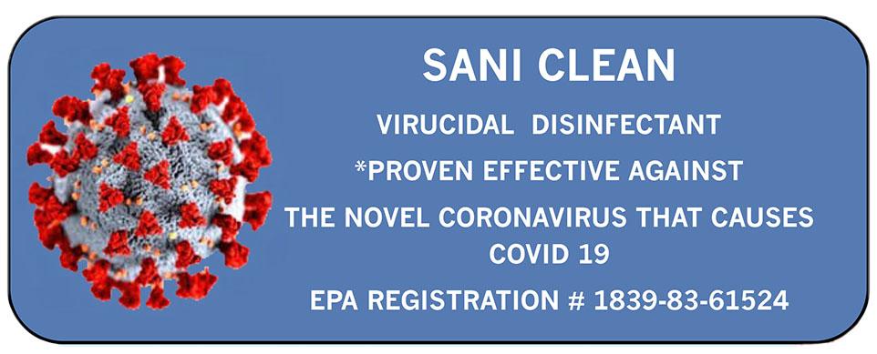 sani-clean-1.jpg