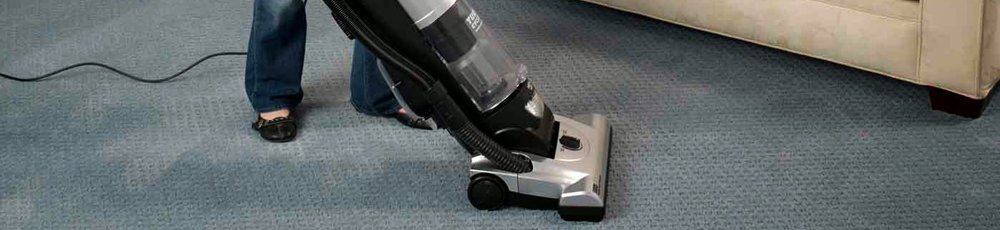 Vacuums Idaho Falls