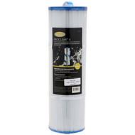 Jacuzzi® Brand Filter for J465/J470/J480