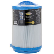 Jacuzzi® Brand Filter for J495/25/15