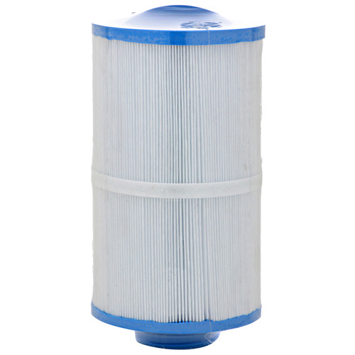 Jacuzzi® Brand Filter for J270/280