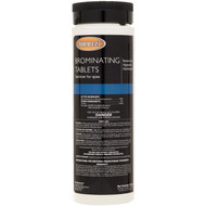 Jacuzzi® Brand Brominating Tablets