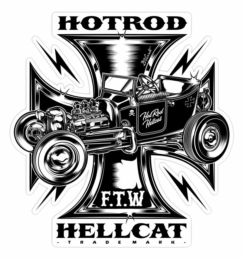hotroadhellcat.png