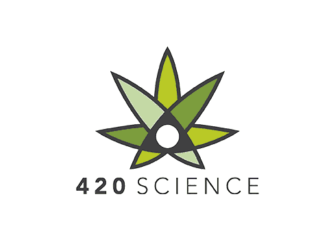 logo-420-science.png