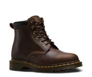 Dr. Martens 939 Ben Boot Crazy Horse  DR-24282207