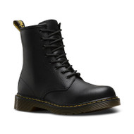 Dr. Martens Youth 1460 Soft T Black  DR-21975001