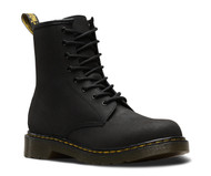 Dr. Martens Youth Fur-Lined 1460 Serena  DR-24081001