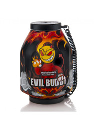 Smoke Buddy Original Evil Buddy