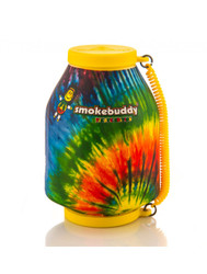 Smoke Buddy Original Tie Dye