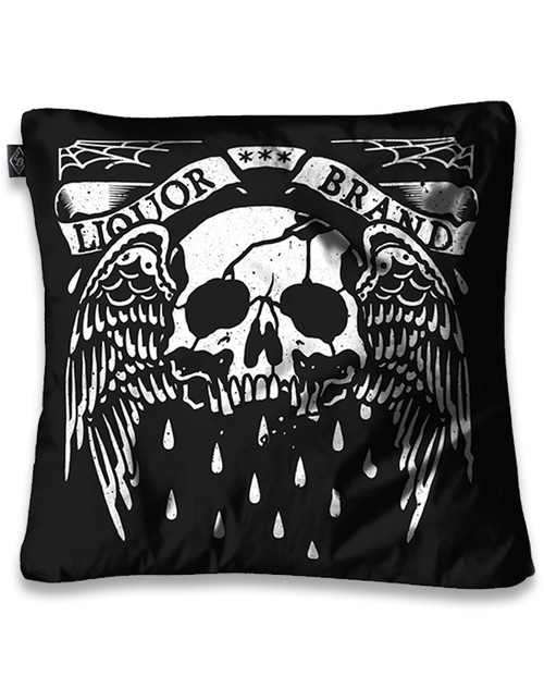 Epitaph Pillow Cover PIL-057