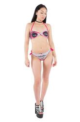 Home Wrecker Bikini IFW-004364