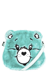 Care Bears Stare Cross Body Bag IFW-004439