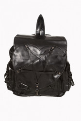 Banned Jamie Backpack BG-7149