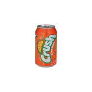 Fake Orange Crush Diversion Safe Can