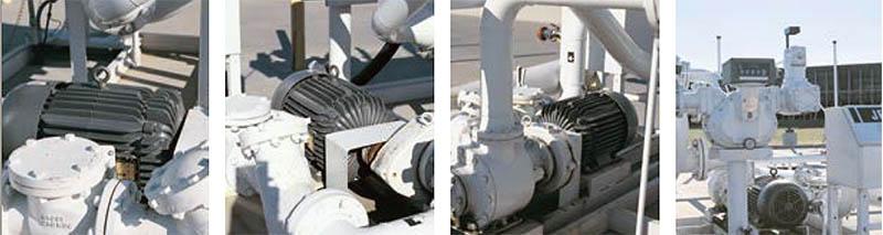 baldor-explosion-proof-motors.jpg