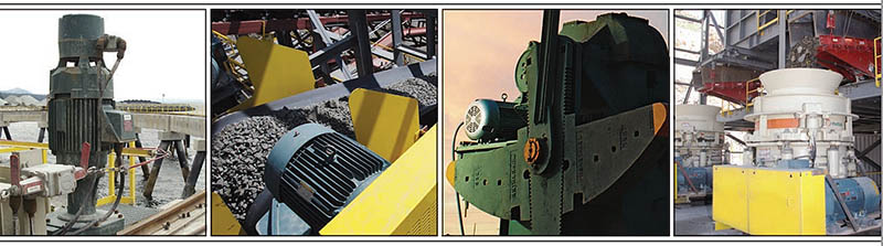 baldor-severe-duty-motors.jpg