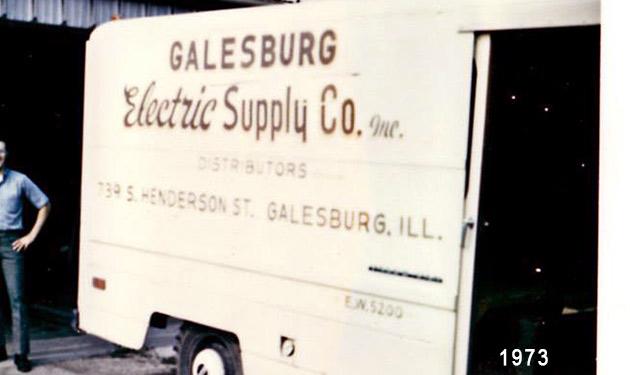 galesburgelectric-van-1973.jpg