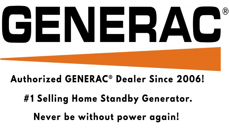 generac-ad-page-top-graphic-800.jpg