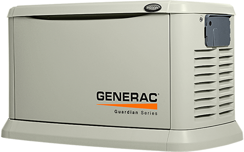 generac-product-guardian-series-20kw-front-model-6250-copy.png